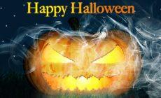 halloween-1785409_640