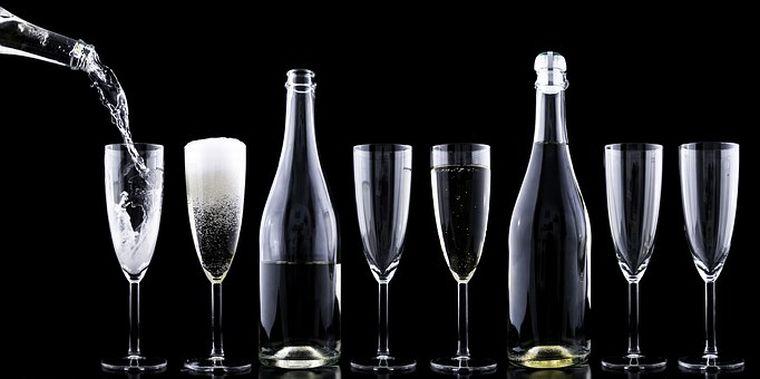 champagner-1071356__340