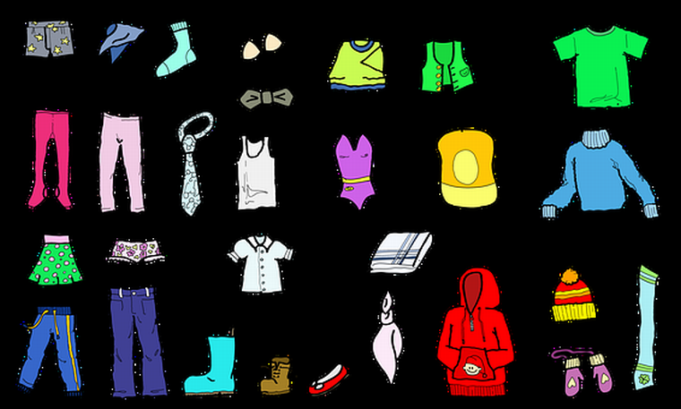 clothing-736033__340