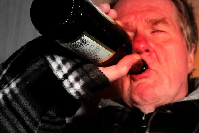 why-alcohol-drinkalot3