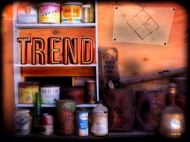 trend-1203005__340