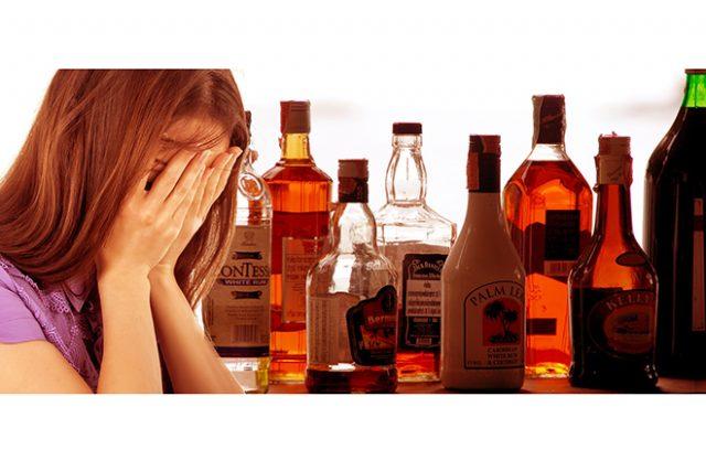 KKアルコール依存11