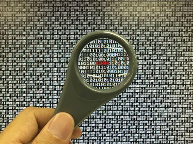 password-704252__340