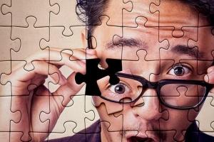 puzzle-1487340__340
