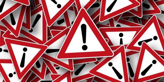 road-sign-663368_1280-1200x600