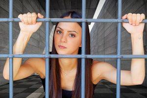 prison-3357414__340