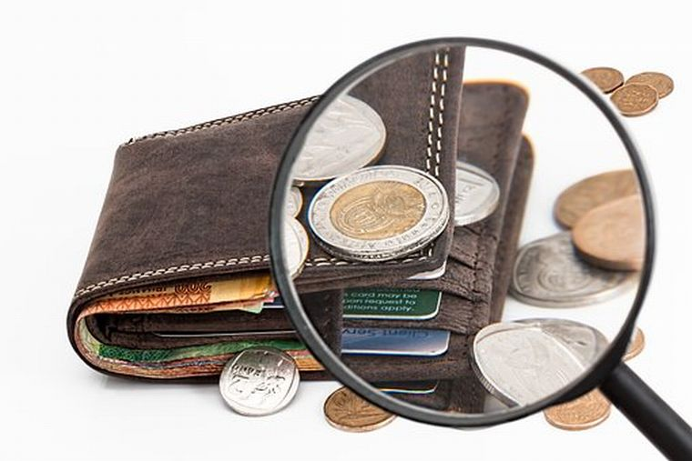 wallet-2292428__340