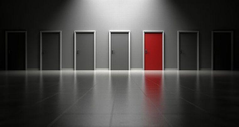 doors-1690423__340