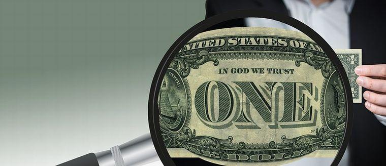 dollar-3513591__340