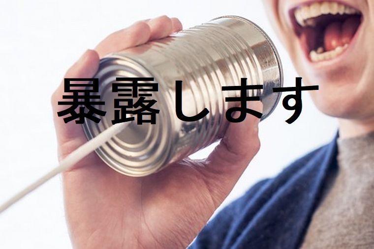 speak-238488__340