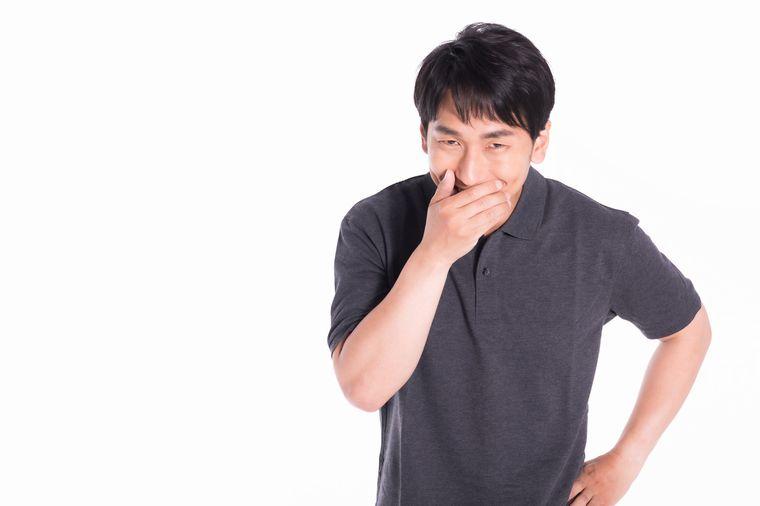 kuchikomi1118_TP_V