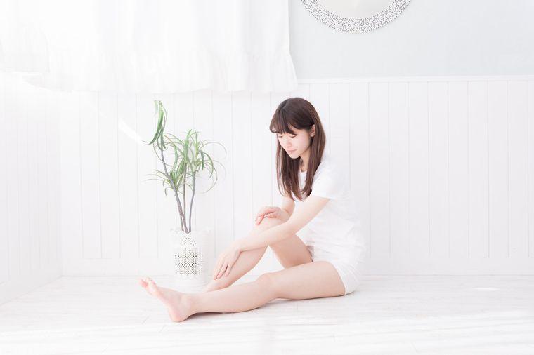 datsumou1150_TP_V