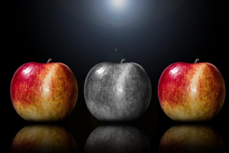 apple-1632919_1920