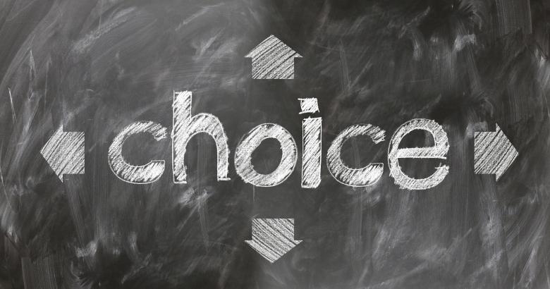 choice-2692466_1920
